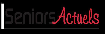 Logo Séniors Actuels